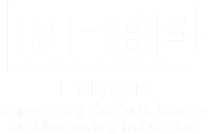 nhbf-member-hair-salon